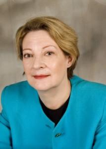 Barbara Insel