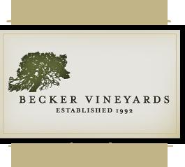 becker-vineyards