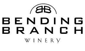 bending-branch