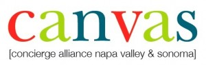 Concierge Alliance of Napa Valley and Sonoma