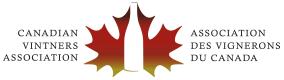 Canadian Vintners