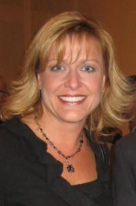 Lynn Bruni of San Francisco Travel