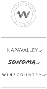premier-partner-winecountrymedia