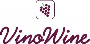 Premier.vinowine
