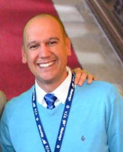 Todd Skelton TripAdvisor
