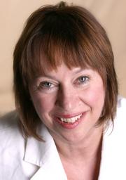 Vicky Hastings Maxwell PR