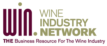 Wine Industry Network