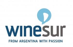 WineSur.com
