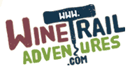 Wine_Trail_Adventures