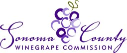 Sonoma County Winegrape Commission