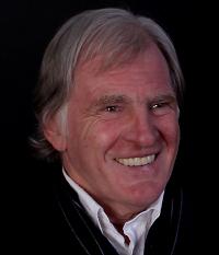 Terry Stevens of Stevens & Associates
