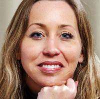 Gail Thornton