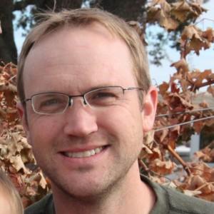 Jamie Smith Firestone