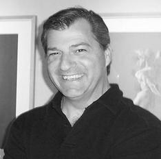 Michael Cervin