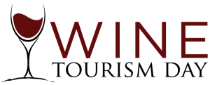Wine-Tourism-Day-Logo_final_cropped