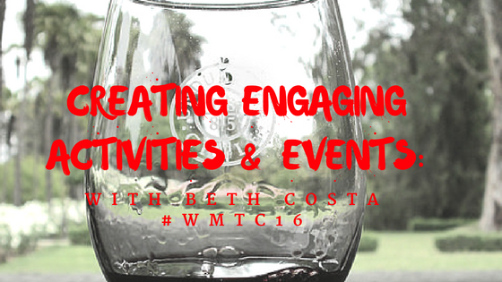 creating-engaging-activities-events