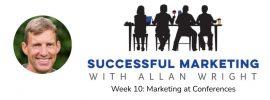 influencer conferences